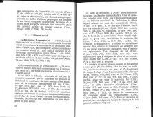 NEXTHOPE l'elémént moral d'abus de biens sociaux J-F RENUCCI et M CARDIX_Page23