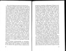 NEXTHOPE l'elémént moral d'abus de biens sociaux J-F RENUCCI et M CARDIX_Page24