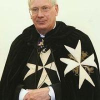 HRH Prince Richard, Duke of Gloucester