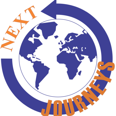NEXT JOURNEYS