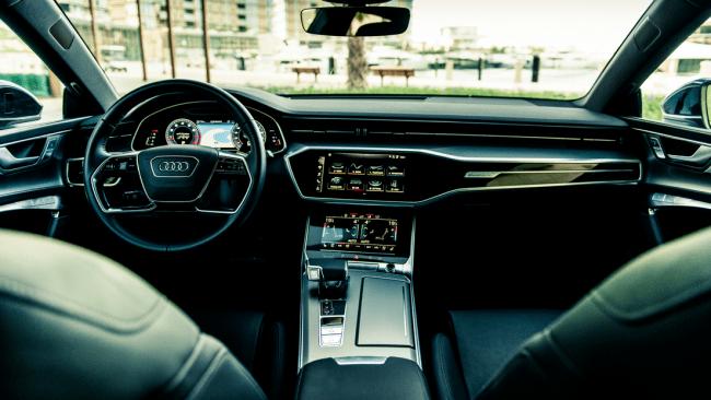 Audi-A7-22