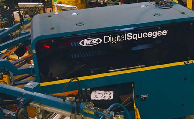 Digital Squeegee + Next Level Apparel: Full-Color Decoration for Less