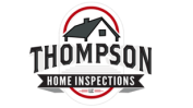 thompson inspections.PNG