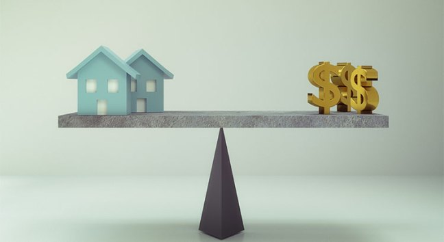2 Ways to Get the Most Money from The Sale of Your Home | Simplifying The Market