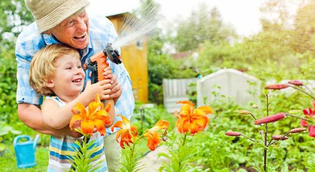 """Housing Market Expected To """"Spring Forward"""" This Year 