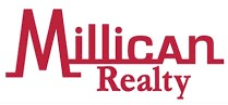 Affliated with Millican Realty