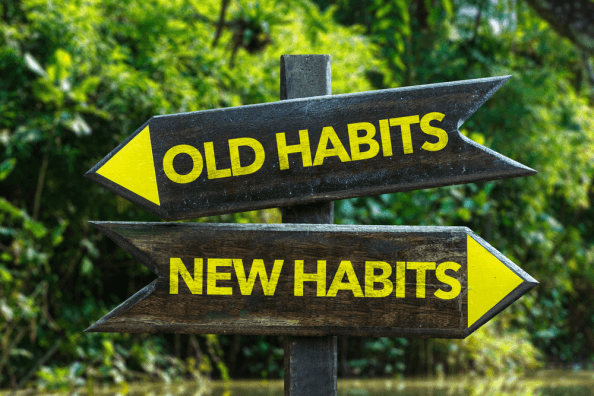 old-habits-vs-new-habits