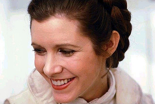 carrie-fisher-photo