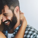 5 Ways to Help Your Spouse with Depression