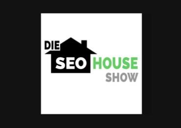 SEO House 69 mit Pascal Horn von nextlevelSEO.de