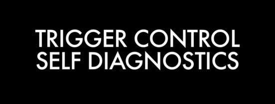 trigger Diagnostics