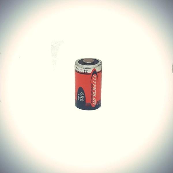 107 battery