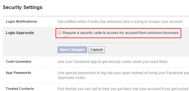 Enable-two-step-verification-facebook01