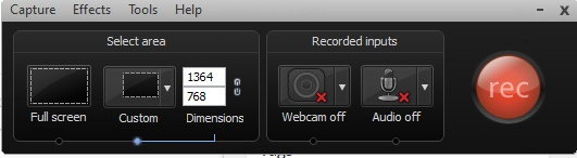 How-to-Record-Computer-Screen-201502