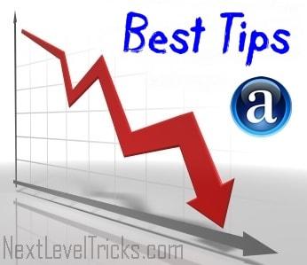 Los mejores consejos para mejorar el ranking Alexa de tu blog