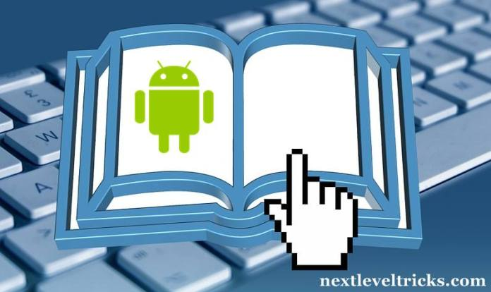 Best Offline Dictionary Apps for Android