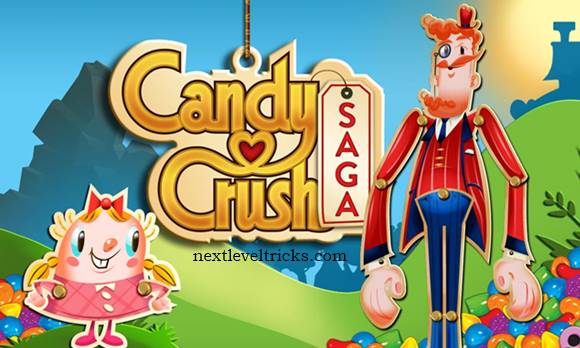 Candy Crush Saga 1.115.0.3 Mega Mod Apk (Unlimited Moves) Free Download Latest Version