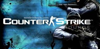 download counter strike 1.6 mod apk free