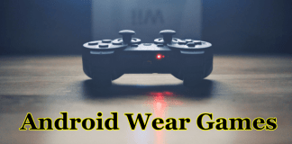 Best Android Wear Games for Students