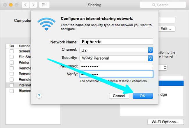 enter-wpa2-password-in-mac-wifi-copy