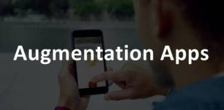 Top 8 Best Augmentation Reality Apps for Android in 2017