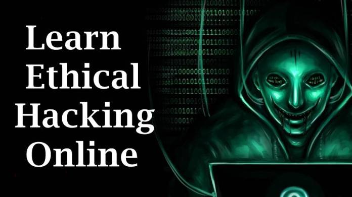 top youtube channels to learn hacking