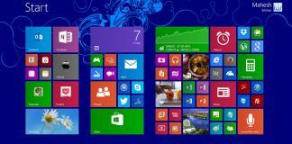Download Windows 8.1 PRO ISO Image 32 Bit & 64 Bit Free (Full Version)