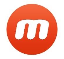 Mobizen: Screen Recorder