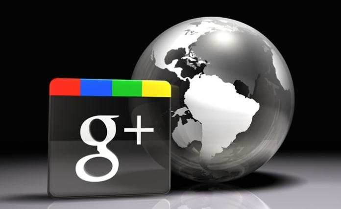 How to Integrate Google Plus Tab in Your Facebook Page