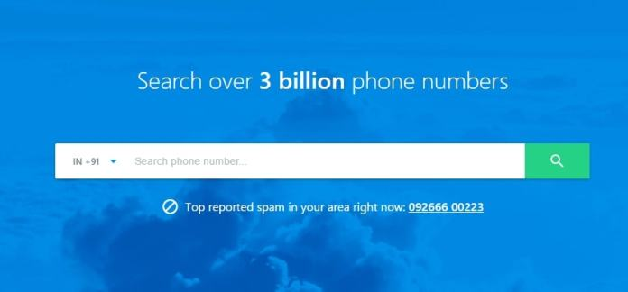 Best Free Reverse Phone Lookup Services