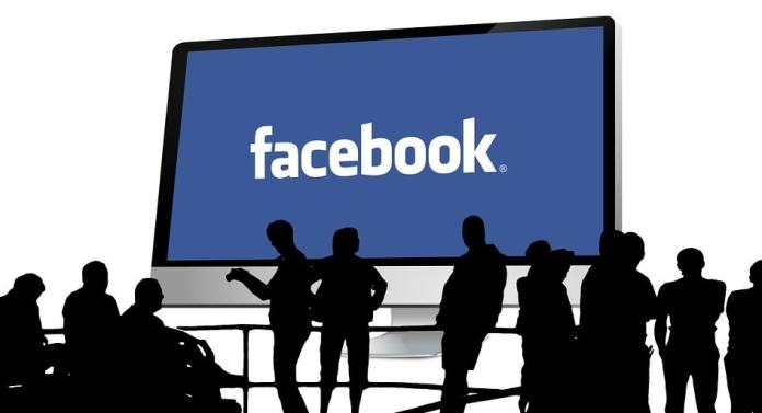 Best Way To Access Facebook Full Desktop Site Version on Android