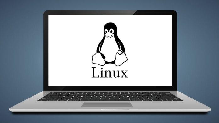 Maximize Your Linux Laptop's Battery