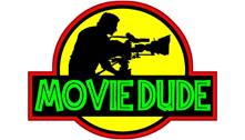 Install Movie Dude on Kodi 17 Krypton
