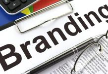 Promoting Your Brand with a Business Video