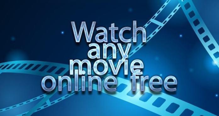 Best Way to Watch Movies & TV Shows Online Free