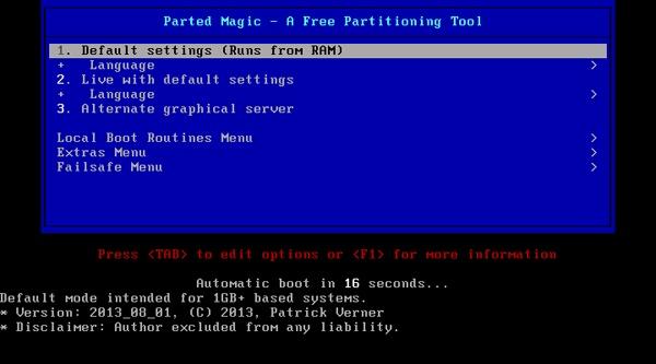 Hack into a Windows 10 Computer
