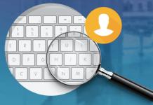 Create a Keylogger Using Notepad