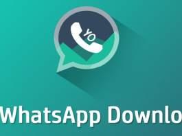 YOWhatsApp APK v7.40 Latest Version Free Download 2018