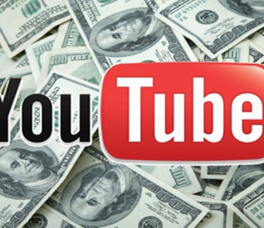 3+ Sites like YouTube to Earn Money With Your Videos