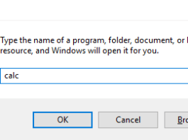 101 Windows 10 Run Commands Shortcuts to unleash hidden tweaks