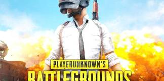 PUBG Fan-base Booming as Revenues Jump by 166%