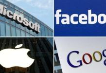 Apple Pulls Down Google-Backed App Testing Following Facebook Security Row