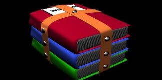 Owing to the absence of auto-update feature, WinRar us still under cyber attack