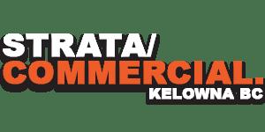 Strata Maintenance Kelowna