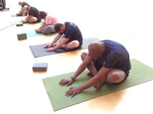 fire-yoga-fold