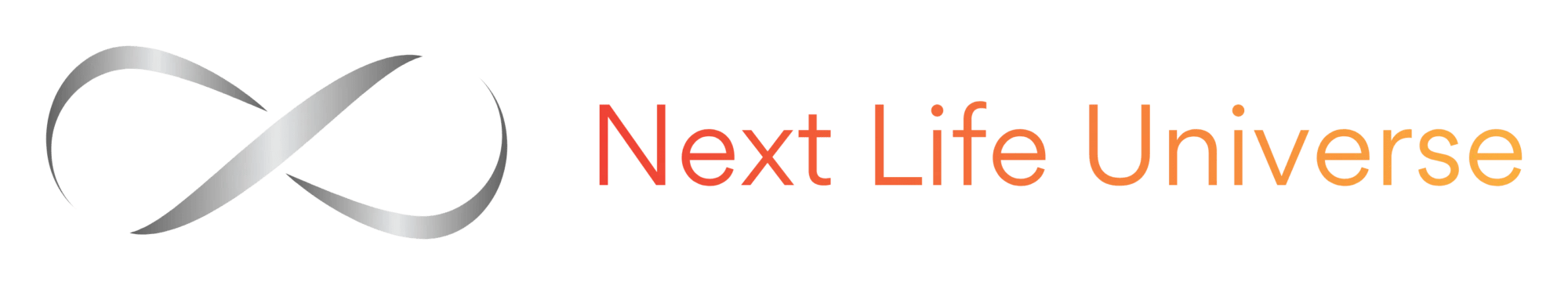 Next Life Universe   The Official Website