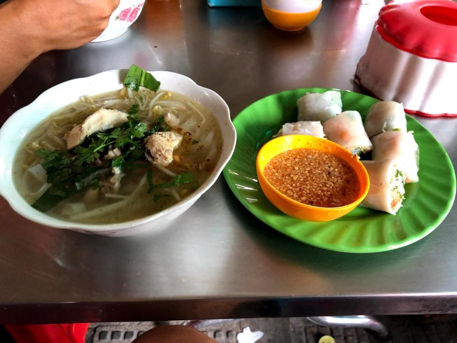 La mémoire des vieux on en veut angkor