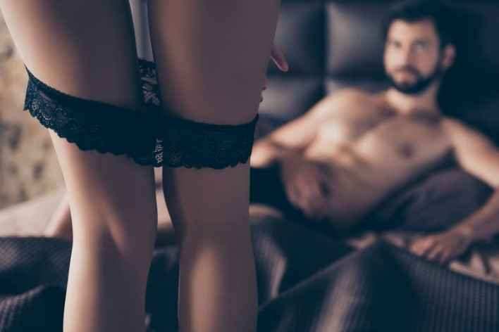 Advantages-of-Maintaining-a-Healthy-Sex-Life