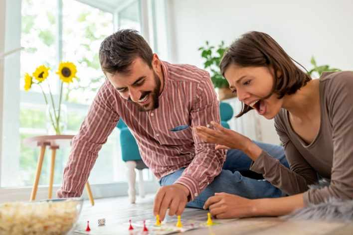 Board-Games-Best-Hobbies-For-Couples