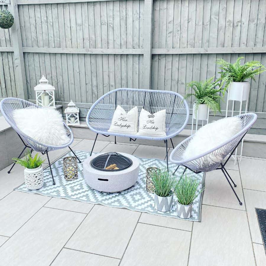 The Top 54 Patio Ideas On A Budget Landscaping And Outdoor Design Next Luxury